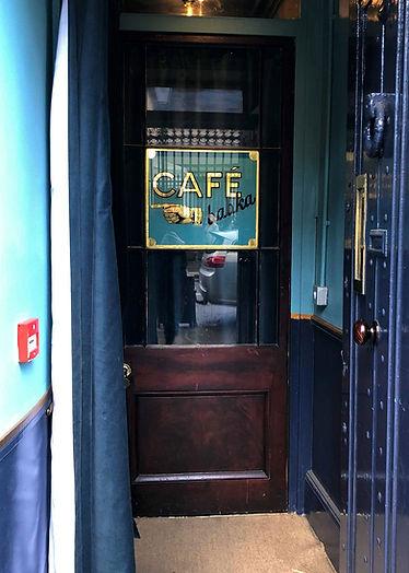 cafe babka door gilding 2.jpg