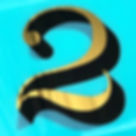 transom number london
