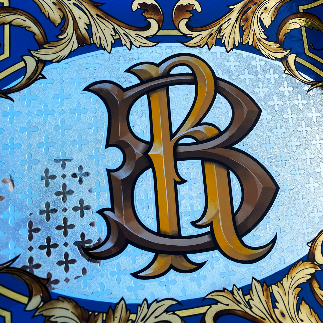 glass gilding monogram.jpg