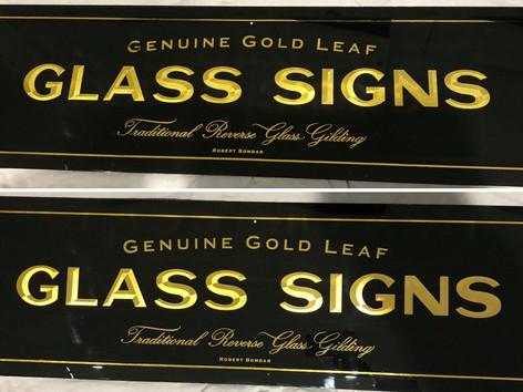 glass signs panel.jpg