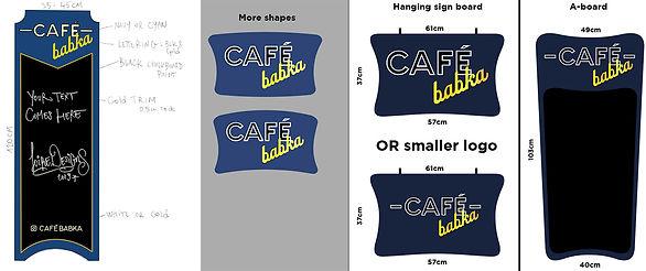 Cafebabka boards.jpg