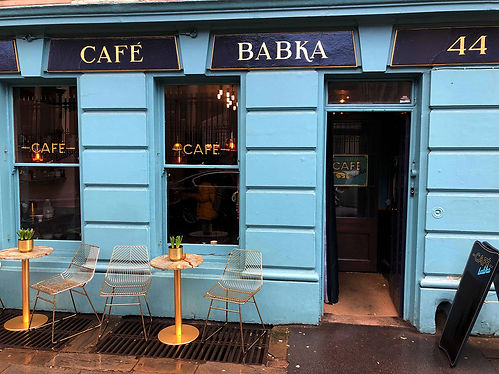 cafe babka signwriting.jpg
