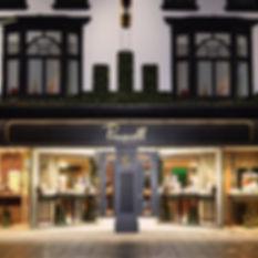 Pragnell Leicester 3.jpg