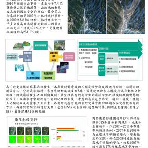 [實習成果] - 應用AI於影像辨識與自動定位