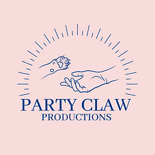PARTY CLAW logo insta resize.png