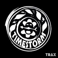 Timestorm_Series_Art_TRAX_.jpg