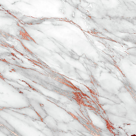 rose-gold-marble-suzanne-carter.jpg