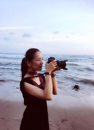 yoyoko_pro.jpg