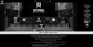 Watersound Studios
