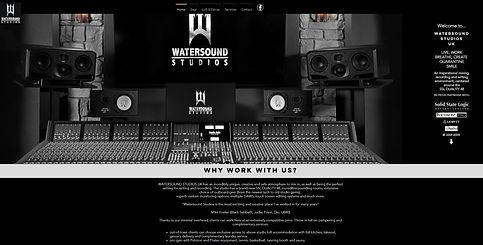 watersound_edited.jpg