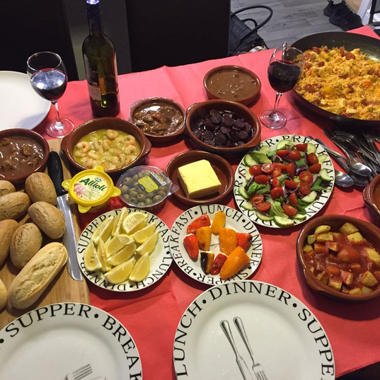 Tapas table.jpg