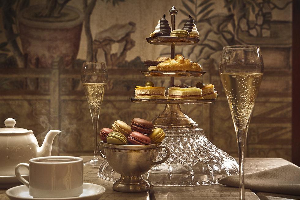 afternoon tea.jpg