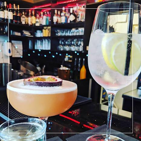 cocktailimage.png