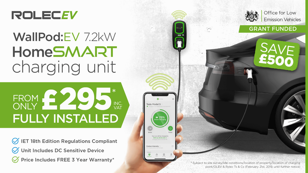 OLEV_HomeSmart_Charge_Point_£295_IET_18t