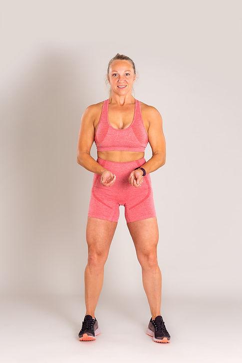 Leah V Gymwear.jpg