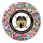 Champion of Champions logo 1.JPEG