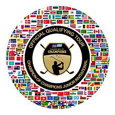 Champion of Champions logo 1.JPEG