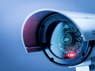 Protecting business premises and property is a serious business