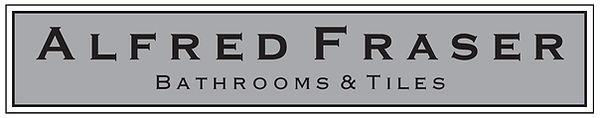 Alfred-Fraser-Logo.jpg