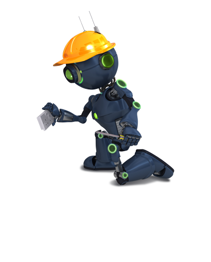 future-energy-robot-with-plug-socket-3.p