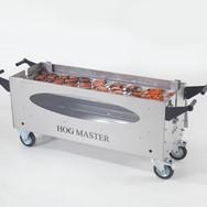 Hog Master