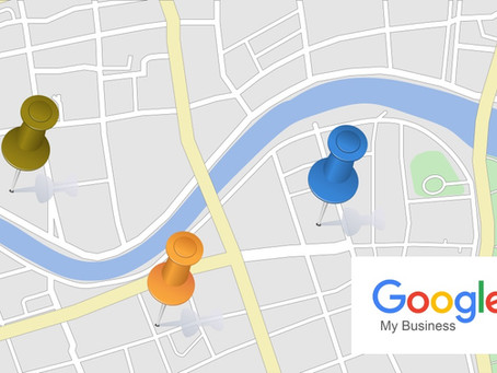 How To Maximise your FREE  Google My Business Listing