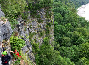 summr climbing course 3.jpg