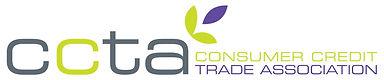 CCTA_logo_long.jpg