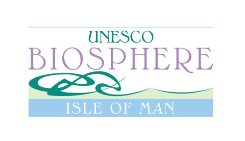UNESCO Biosphere Isle of Man