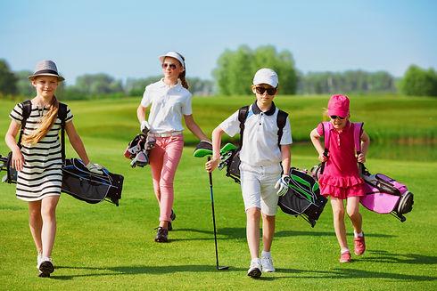 kids golf.jpg