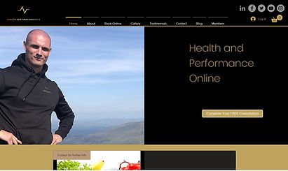 health%20and%20performance%20online_edit