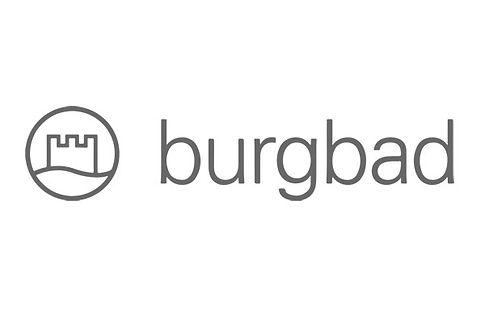 burgbad-logo.jpg