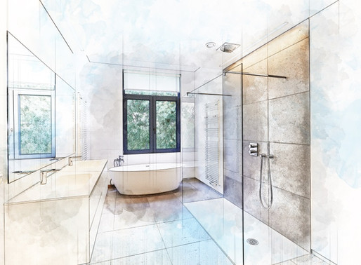 What Makes A Perfect Bathroom Design?