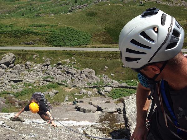 summer climbing course 1.jpg