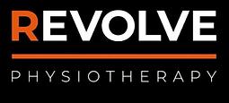 Revolve.png