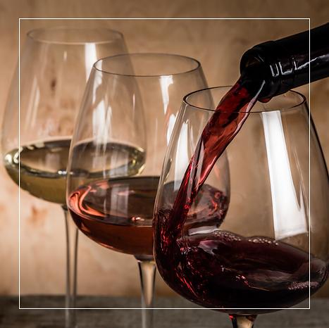 winemenuimage.png