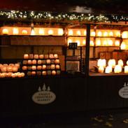 salty Lamps - Christmas Market 2.jpg
