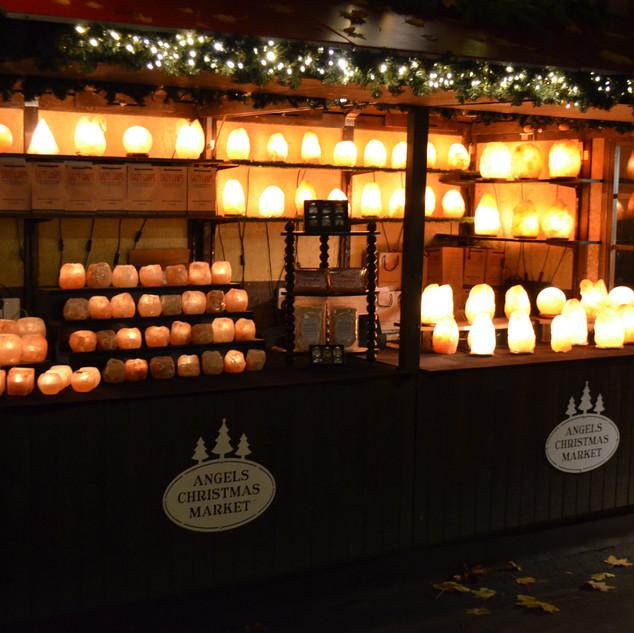 Salty Lamps - Christmas Market.jpg
