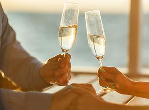Romantic Cruise - Dartmouth