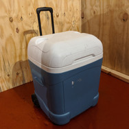 Ice Box Hire
