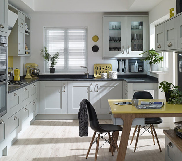 Incredible Ad3 Design Kitchens Bedrooms Bolton Best Image Libraries Sapebelowcountryjoecom