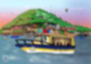 fizz boat colour.jpg