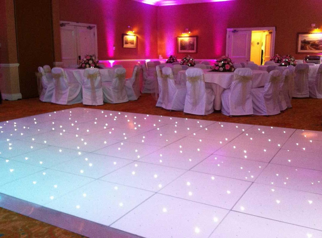 light-up-dance-floor.jpg