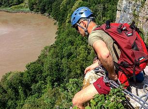 summer climbing course 4.jpg