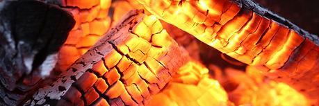 burning logs.jpg