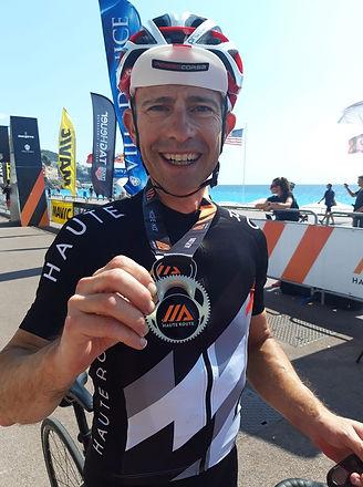 John with Medal.jpg