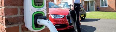 electric-car-charging-domestic-1024x282.