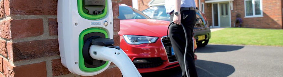 electric-car-charging-domestic-1024x282.