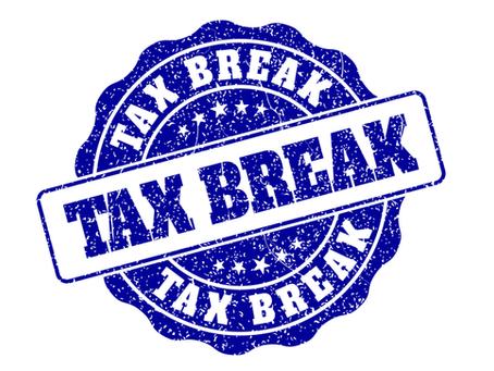 Could a Super Deduction Tax Break Benefit Your Business?