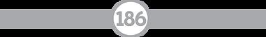 186 Moorside.png
